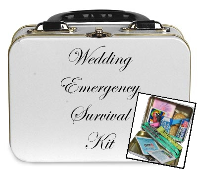 wedding-emergency-survival-kit