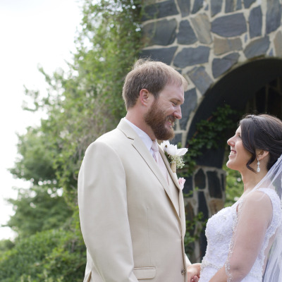 bill_jessica_mason_wedding_336